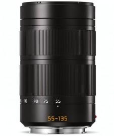 Leica-APO-Vario-Elmar-T-55-135mm-ASPH-lens