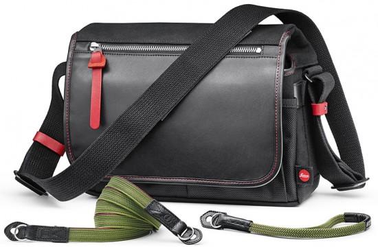 Leica-Artisan-Artist-system-camera-bag
