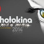 Leica-Camera-Photokina-2014-rumors