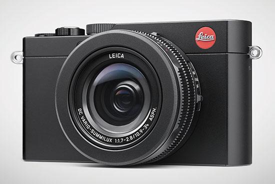 Leica-D-Lux-camera