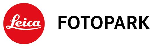 Leica-Fotopark-logo