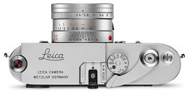 Leica-M-A-film-camera-silver