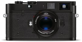 Leica-M-A-film-rangefinder-camera-black-2