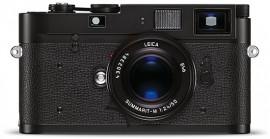 Leica-M-A-film-rangefinder-camera-black-2