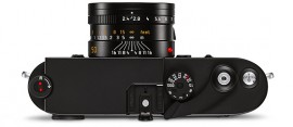 Leica-M-A-film-rangefinder-camera-black