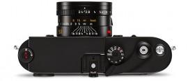 Leica-M-A-film-rangefinder-camera-black