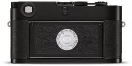 Leica-M-A-film-rangefinder-camera-black-3