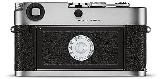 Leica-M-A-film-rangefinder-camera-silver-2