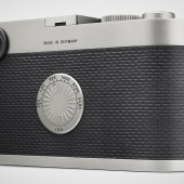 Leica-M-Edition-60-camera-back