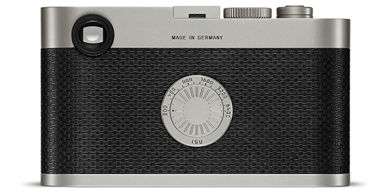 Leica-M-Edition-60-camera-back