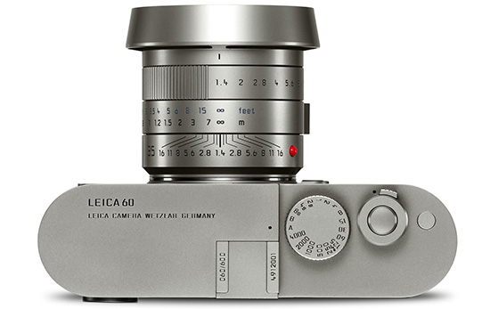 Leica-M-Edition-60-camera-top