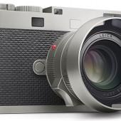 Leica-M-Edition-60-digital-rangefinder-camera