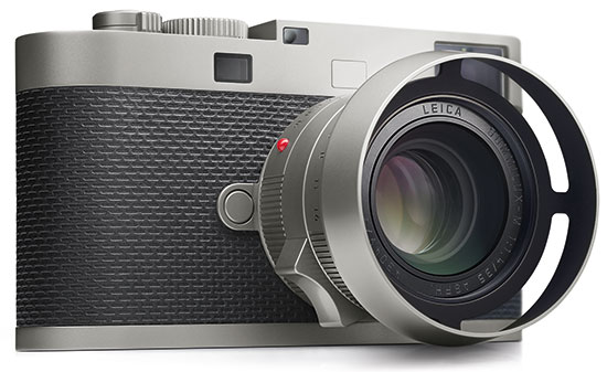 Leica-M-Edition-60-digital-rangefinder-camera