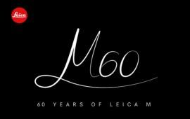 Leica-M60-limited-edition-camera