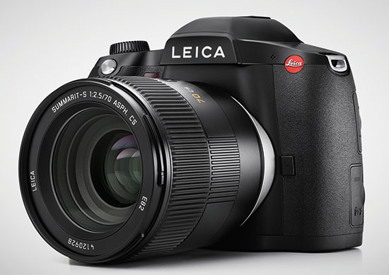 Leica-S-Typ-007-medium-format-camera