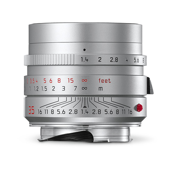 New Leica Products Available For Pre Order Updated