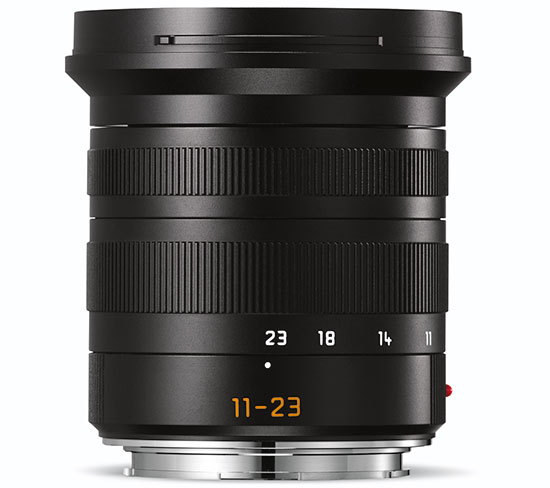 Leica-Super-Vario-Elmar-T-11-23mm-ASPH-lens