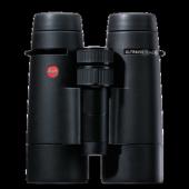 Leica-Ultravid-HD-Plus-10x42_teaser-480x320