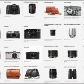 New-Leica-Camera-products-Photokina-2014