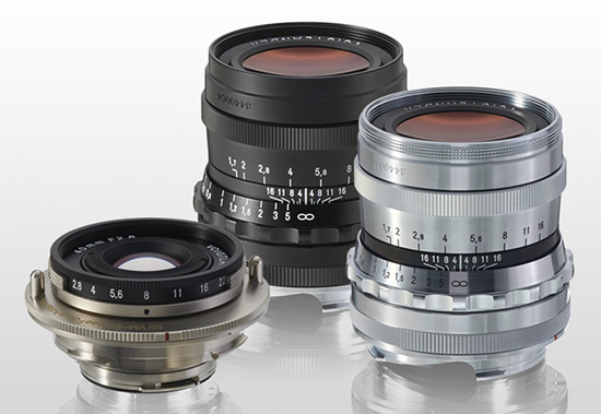 New-Voigtländer-VM-lenses-for-Leica-M-mount-announced-at-Photokina-2014