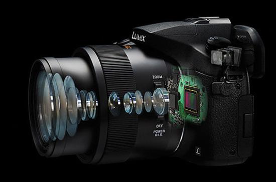 Panasonic-Lumix-DMC-FZ1000-lens