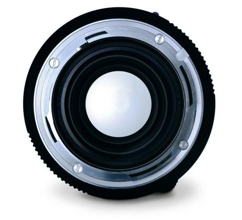 Zeiss-Distagon-T--1,435-ZM-lens-M-mount