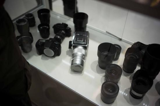 Zeiss Distagon T 1,4:35 ZM lens sample photo3