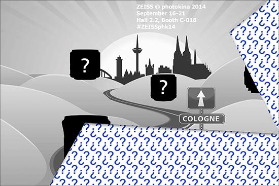 Zeiss-teaser-for-Photokina-2014