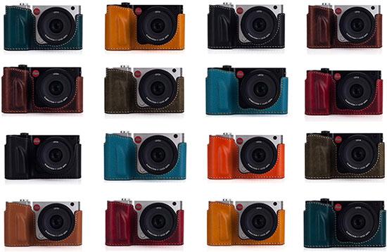 Arte-di-Mano-half-cases-for-Leica-T-Typ-701