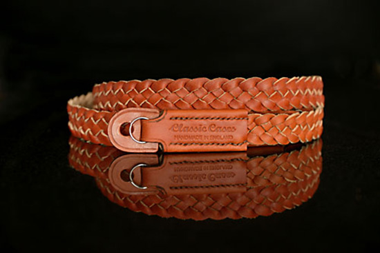 Classiccases-Leica-braided-leather-neck-straps2