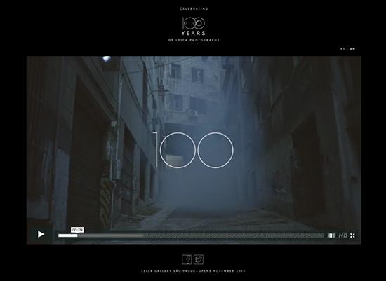 Leica-100-short-film
