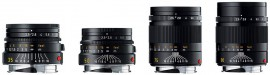Leica-Summarit-M-f2.5-lenses-price-reduction