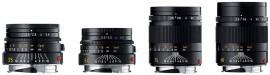 Leica-Summarit-M-f2.5-lenses-price-reduction