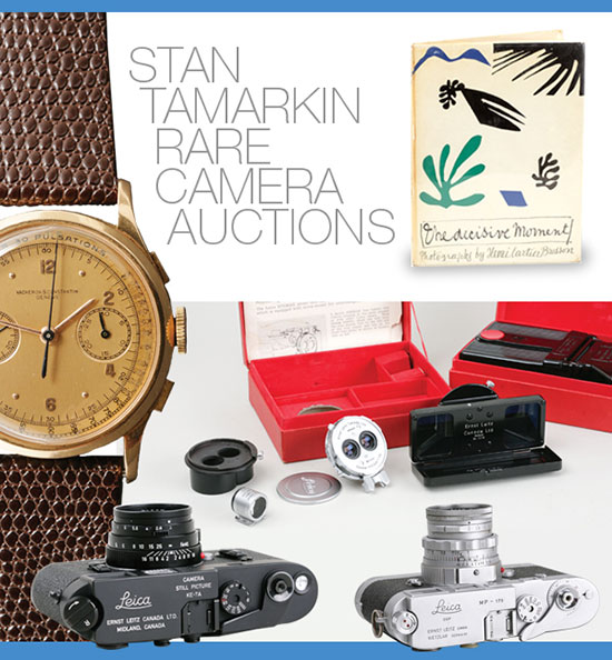 Leica-Tamarkin-Rare-Camera-Auction