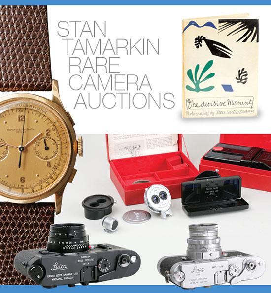 Leica-Tamarkin-Rare-Camera-Auction