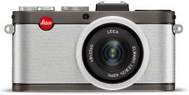 Leica-X-E-Typ-102-camera