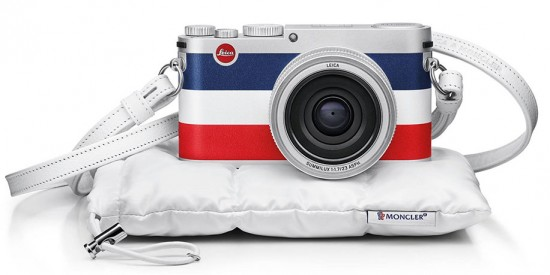 Leica-X-Edition-Moncler-limited-edition-camera-2