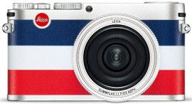 Leica-X-Edition-Moncler-limited-edition-camera