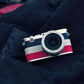 Leica-X-Edition-Moncler-limited-edition-camera-3