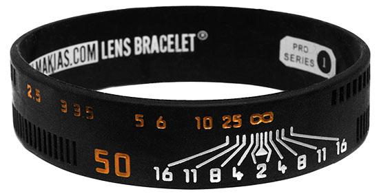 Leica-lens-bracelets