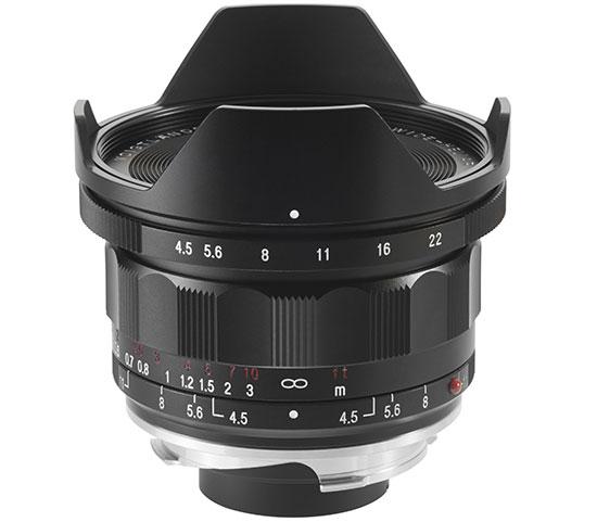 Voigtlander-Super-Wide-Heliar-15mm-f4.5-VM-II-lens-2014