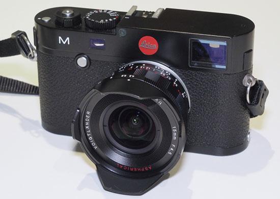 Voigtlander-Super-Wide-Heliar-15mm-f4.5-VM-III-2014-lens