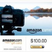Amazon-free-gift-card