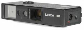 Leica-110-prototype-camera