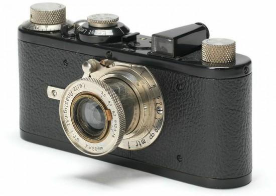 Leica-1925-I(A)-camera