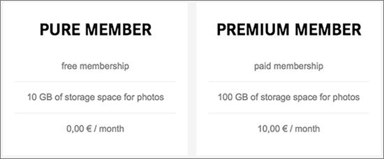 Leica-Fotopark-prices