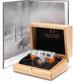 Leica-M6-TTL-0.85-Sheikh-Saud-Bin-Mohd.-Al-Thani