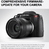 Leica-S-Type-006-firmware-update-version-2.4.1.0
