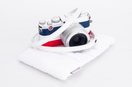 Leica-X-Edition-Moncler-camera-unboxing-2
