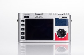 Leica-X-Edition-Moncler-camera-unboxing-4